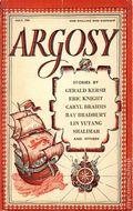 Argosy (1926-1974 Fleetway) UK Vol. 11 #7