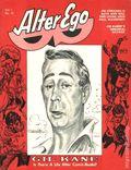 Alter Ego (Fanzine) 10