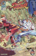 Street Fighter (2003 Image) 13B
