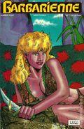 Barbarienne (1992-2004 Eros Comix) 4