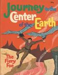 Journey to the Center of the Earth (1968 Whitman BLB) 2026