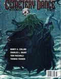 Cemetery Dance (1988 Cemetery Dance Publications) 42