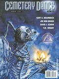 Cemetery Dance (1988 Cemetery Dance Publications) 47