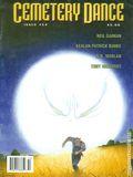 Cemetery Dance (1988 Cemetery Dance Publications) 54