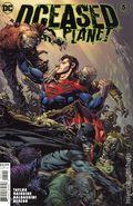 DCeased Dead Planet (2020 DC) 5A