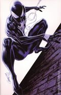Amazing Spider-Man (2017 5th Series) 800CAMPBELL.I.VIRGIN