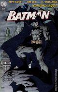 Batman (1940) 608LAMOLE