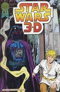 Star Wars 3-D (1988) 3