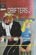 Drifters (1986) 1