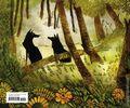 Art of WolfWalkers HC (2020 Abrams) 1-1ST