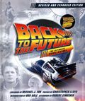 Back to the Future The Ultimate Visual History HC (2020 Harper Design) Revised and Expanded Edition 1-1ST
