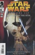 Star Wars Episode 3 Revenge of the Sith (2005) 2