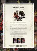 Prince Valiant HC (2009-Present Fantagraphics) SET#3
