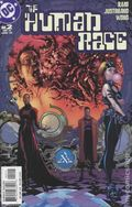 Human Race (2005) 2