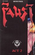Faust (1989 Northstar Publications) 2REP.4TH