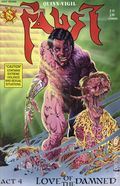 Faust (1989 Northstar Publications) 4REP.2ND