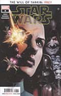 Star Wars (2020 Marvel) 8A
