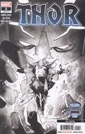 Thor (2020 6th Series) 2H