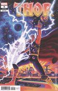 Thor (2020 6th Series) 9B