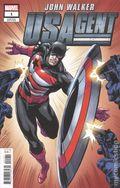 US Agent (2020 Marvel) 1C