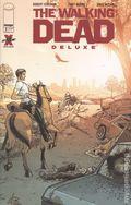 Walking Dead Deluxe (2020 Image) 2B