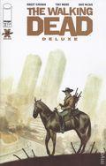 Walking Dead Deluxe (2020 Image) 2D