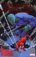 Amazing Spider-Man TPB (2018-Present Marvel) By Nick Spencer 9-1ST