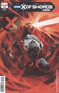 X-Men (2019 Marvel) 14B