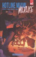 Hotline Miami Wildlife (2020 Behemoth) 3