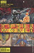 Otherworld (2005) 2