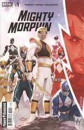 Mighty Morphin (2020 Boom Studios) 1A