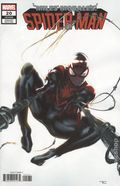 Miles Morales Spider-Man (2019 Marvel) 20B