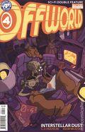 Offworld Sci Fi Double Feature (2020 Antarctic Press) 4