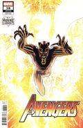 Avengers (2018 8th Series) 38B