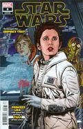 Star Wars (2020 Marvel) 8C