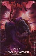Faust (1989 Northstar Publications) 6REP.3RD