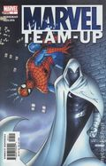 Marvel Team-Up (2004 3rd Series) 7