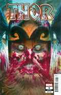 Thor (2020 6th Series) 9E