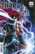 Thor (2020 6th Series) 9F