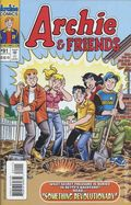 Archie and Friends (1991) 91