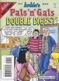 Archie's Pals 'n' Gals Double Digest (1995) 93