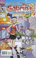 Sabrina the Teenage Witch (2000- 3rd Series) 66