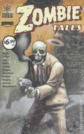 Zombie Tales (2005 Atomika) 1B