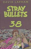 Stray Bullets (1995) 38