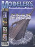 Modeler's Resource (1995) 60
