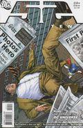 52 Weeks (2006) 10