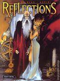 Reflections HC (2001 Heavy Metal) 0-REP