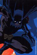 Absolute Batman Haunted Knight HC (2014 DC) 1-1ST
