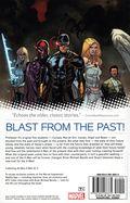 All New X-Men TPB (2014-2016 Marvel NOW) 1-REP