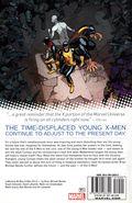 All New X-Men TPB (2014-2016 Marvel NOW) 3-REP